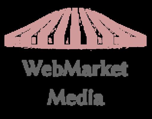 SEO対策でホームページ集客を強力サポート。 M's ウェブコンサルティング