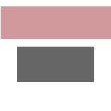 ドイツでホームページ作成 なら SEO対策・集客に強い M's Web コンサルティングへ!