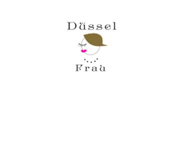 Duesselfrau