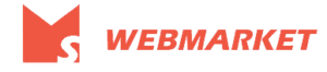 Ms Webmarket